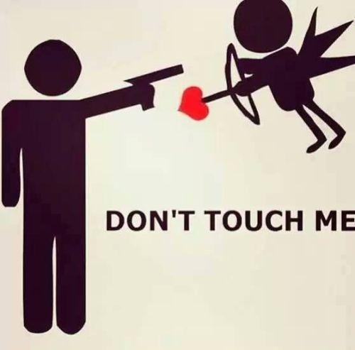 Cupid meme