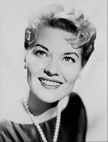 Patti Page 11 08 27 01 01 13 One Of My Favorite Female