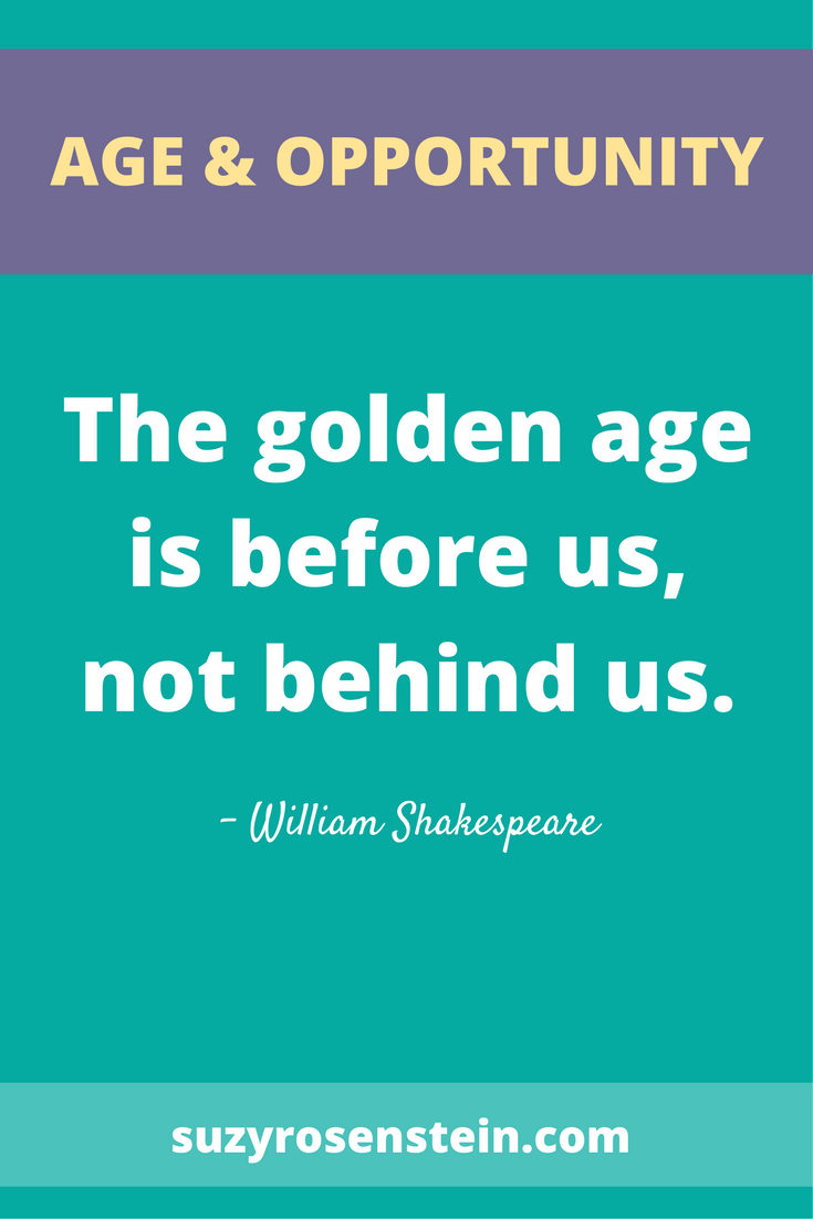 Midlife Can Be Your Golden Age Aging Gracefully Quotes Funny Aging Gracefully Quotes Woman Aging Aging Gracefully Quotes Aging Quotes Midlife Crisis Quotes