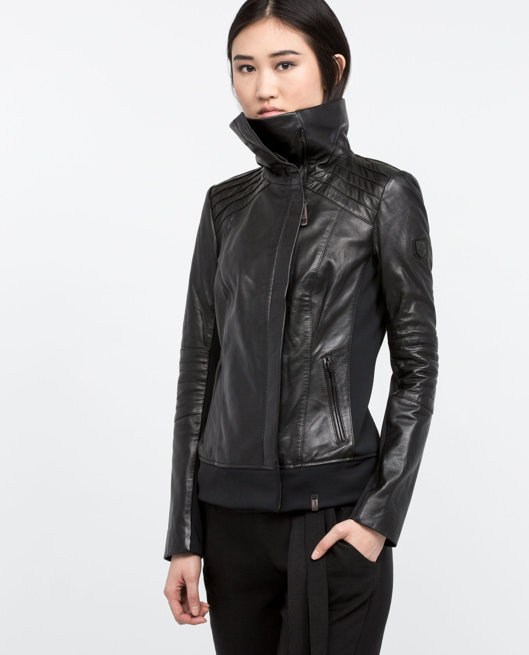 ab4795de06 Presley | Outerwear trends | Jackets, Men's coats, jackets, Cool jackets