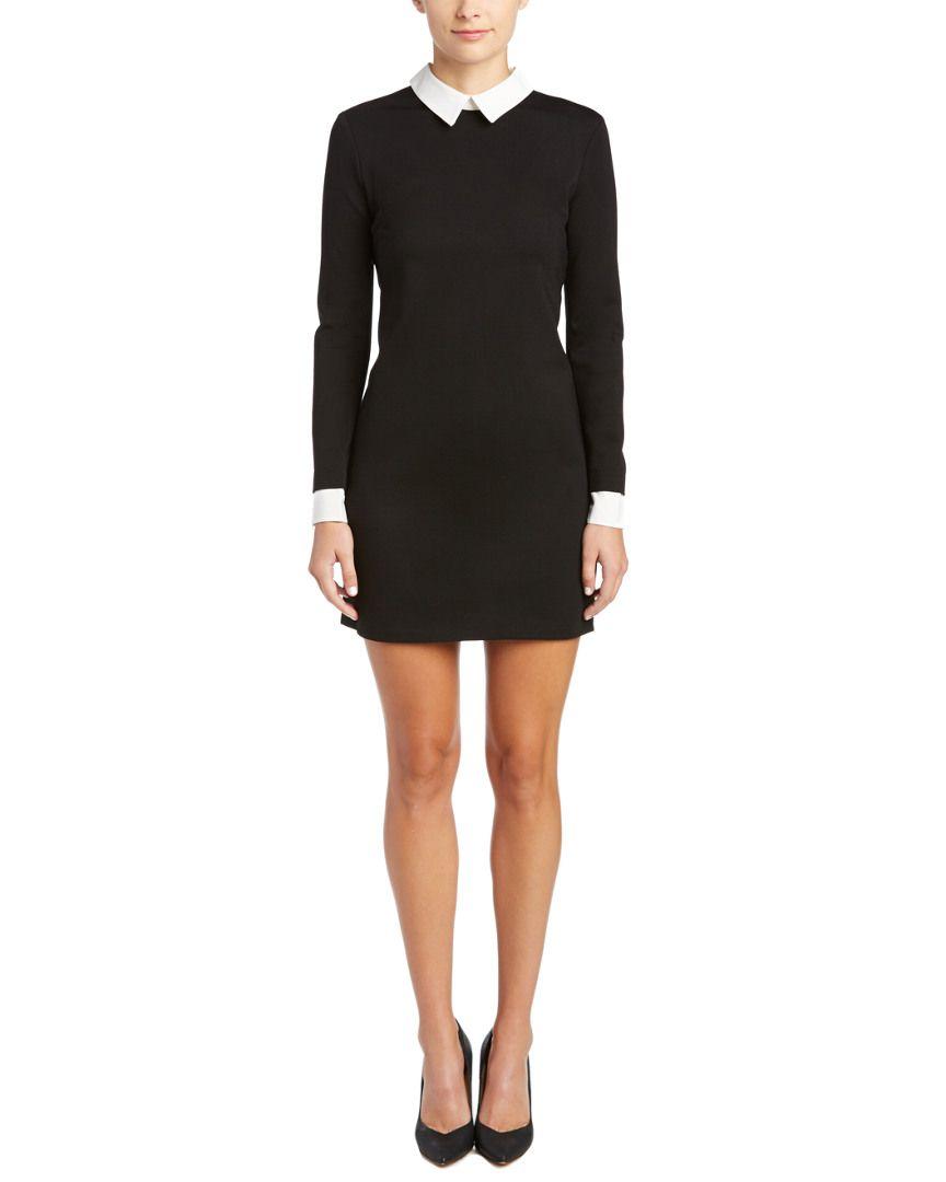 Cece by Cynthia Steffe Shift Dress is on Rue. Shop it now.