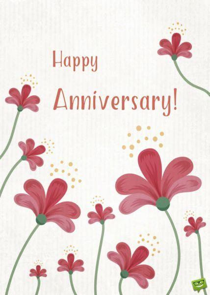 happy anniversary images happy