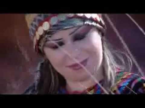 بنت حوران أغنية حورانية جميلة جدا By 7orani Hair Styles Hair Wrap Dreadlocks