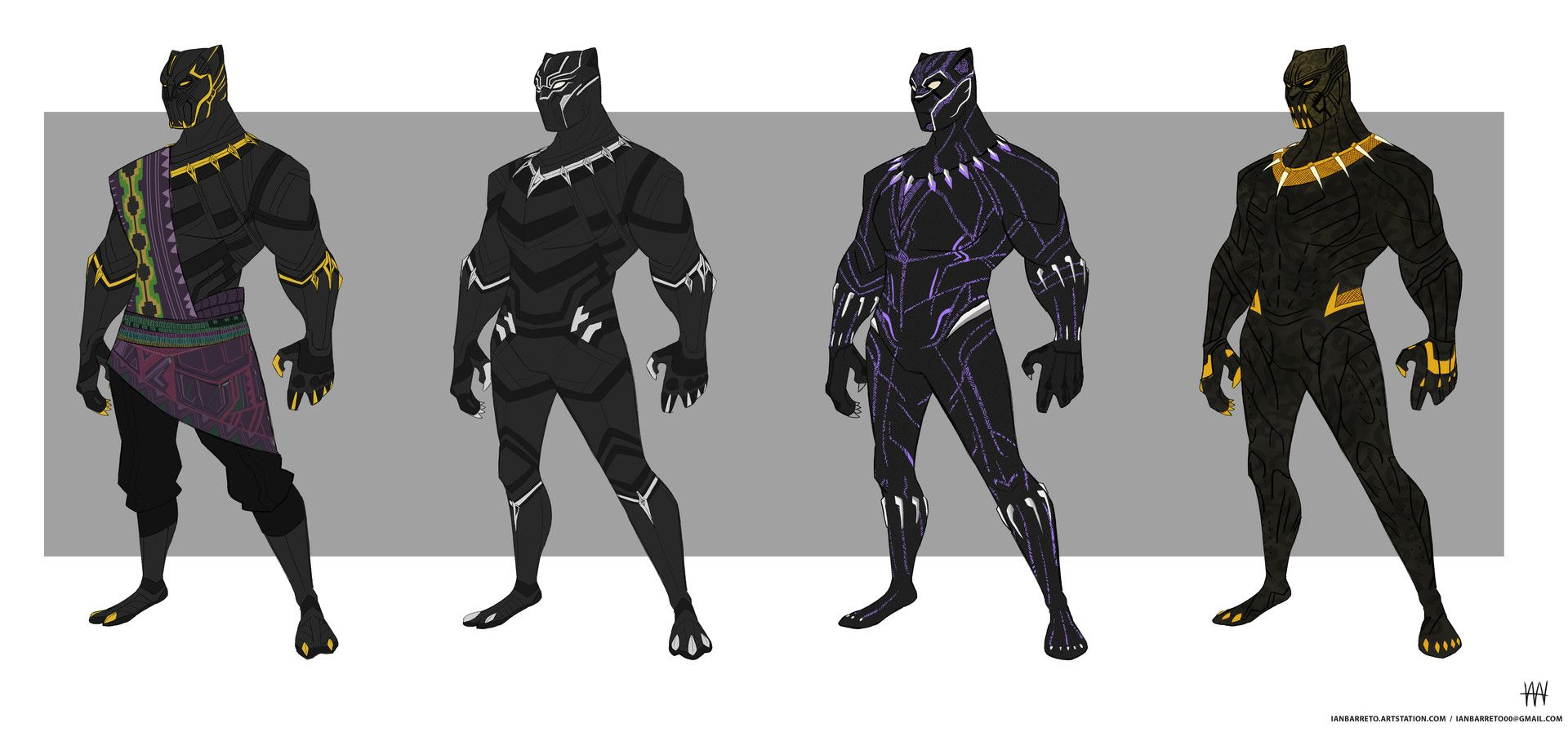 T Chaka T Challa And N Jadaka Black Panther Marvel Black Panther Art Black Panther Images