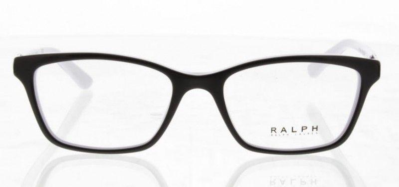 f679c8a7d0 RALPH LAUREN RA7044 1139 eyeglasses for Women - prix 73€ - KelOptic