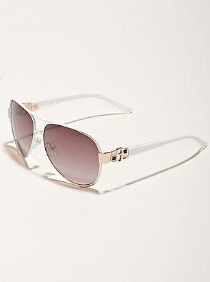 """eaed1767965 Cipriana"""" frames - Thalia ( Lady Lady T) Eyewear by Kenmark Optical ..."""
