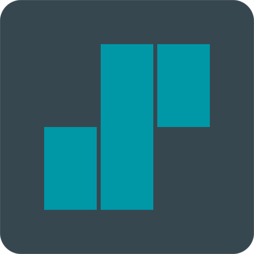 App Of The Day 12 Apr 2019 Shift Calendar by Skedlab