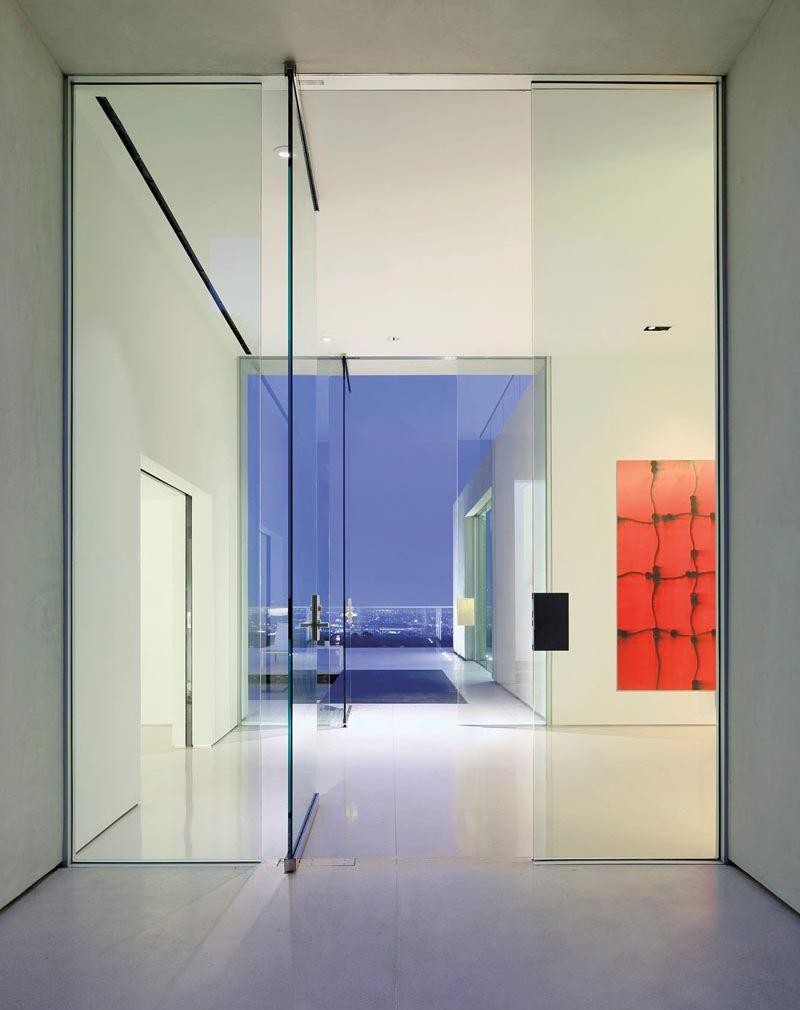 magni kalman design regional winner contemporary interior design