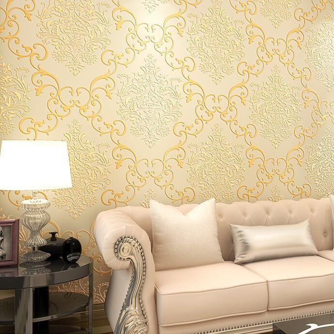3d Wallpaper Malaysia Reviews Online Shopping 3d Wallpaper Wall Wallpaper Home Decor Furniture Buy wallpaper online cheap