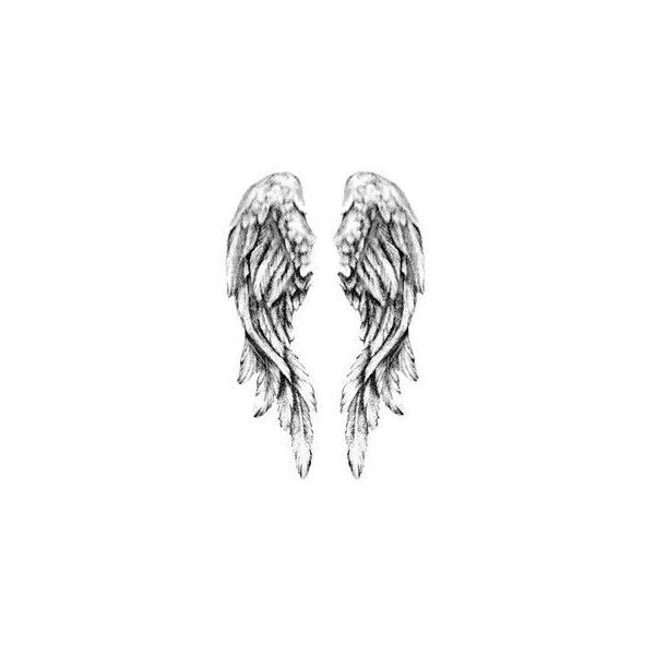 Discover thousands of images about Angel Wings Drawing on Pinterest, a visual bookmarking tool that helps you discover and save creative ideas. | See more abou…