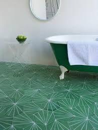 Image result for encaustic tiles bathroom