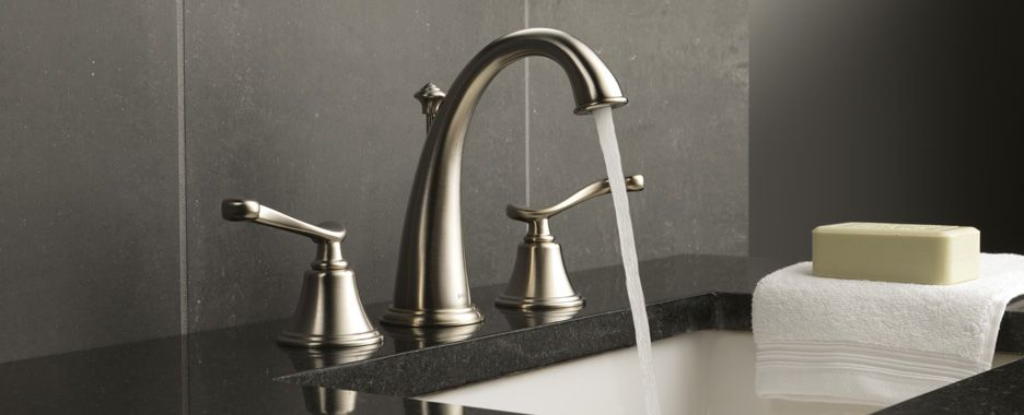 providence-belle bath Faucet | Products I Love | Pinterest | Belle ...
