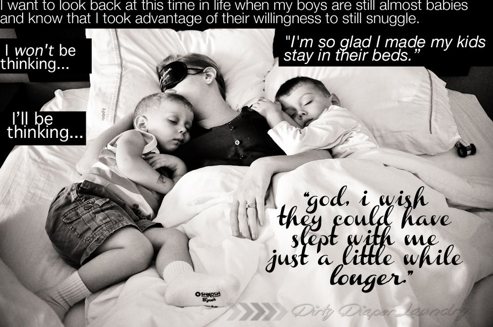 Image result for baby snuggles meme