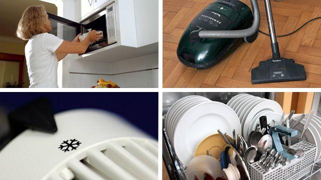 metall in mikrowelle neu milchkocher aufschumer. Black Bedroom Furniture Sets. Home Design Ideas