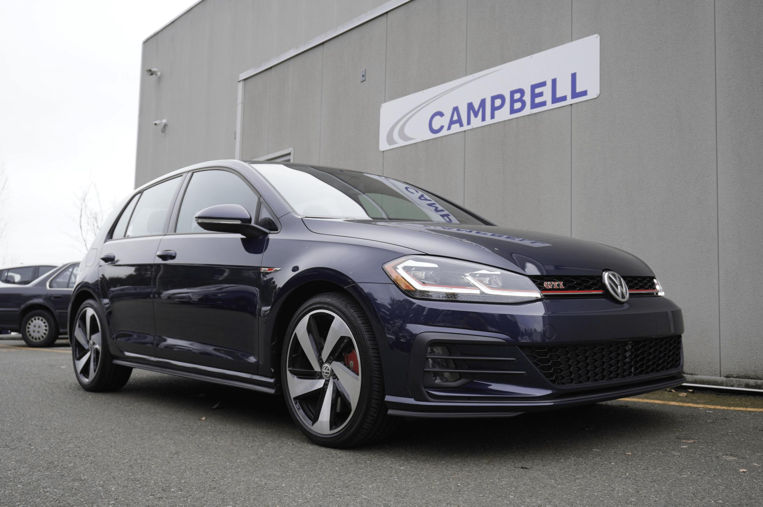 2020 Volkswagen Golf R Review In 2020 Volkswagen Golf R Volkswagen Volkswagen Golf