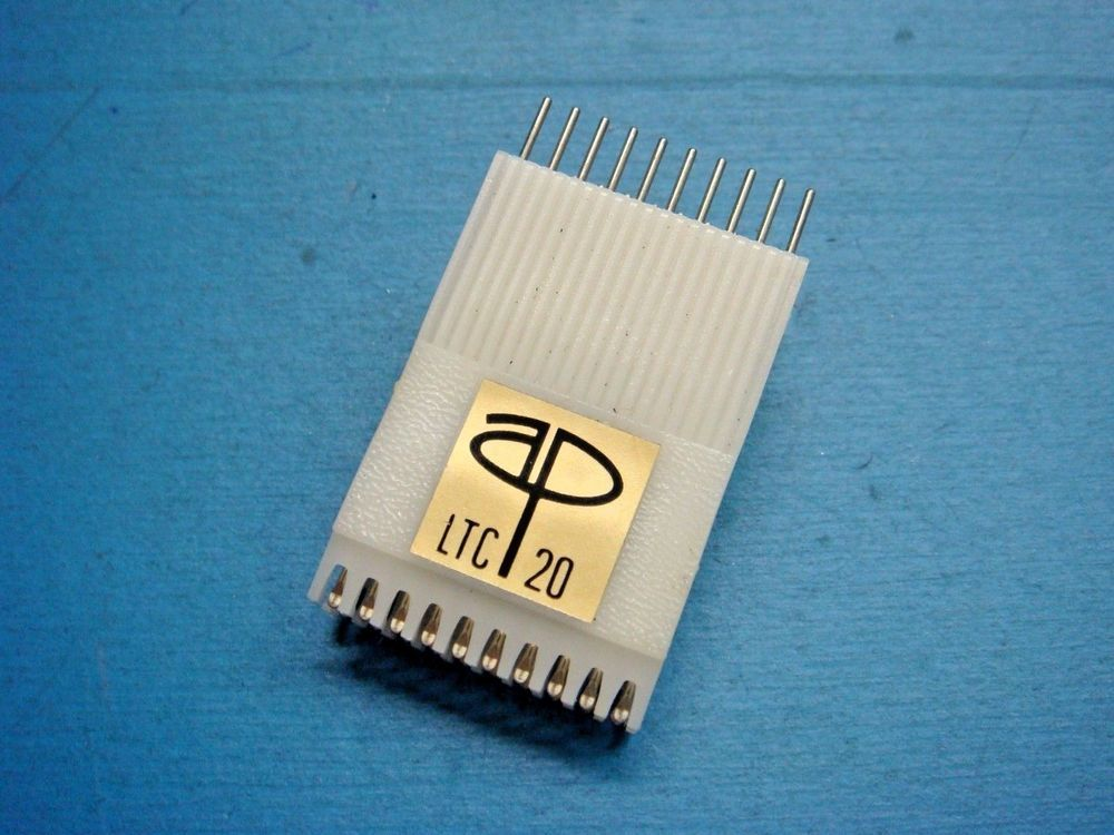 Pin On Diy Tech Projects