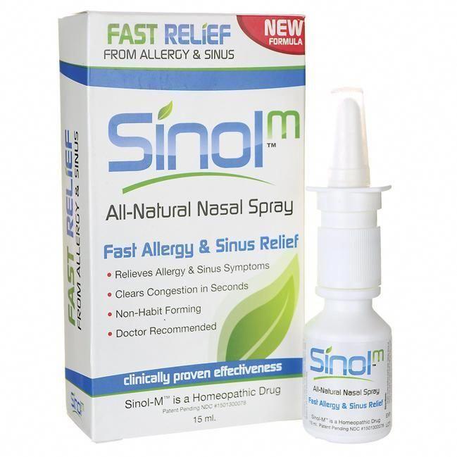 Nasal Spray While Pregnant - britneyspearsstuffzgc