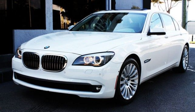 Miami Luxury Car Rental >> Luxury Car Rental Miami Luxury Cars On Rent In Miami Fl