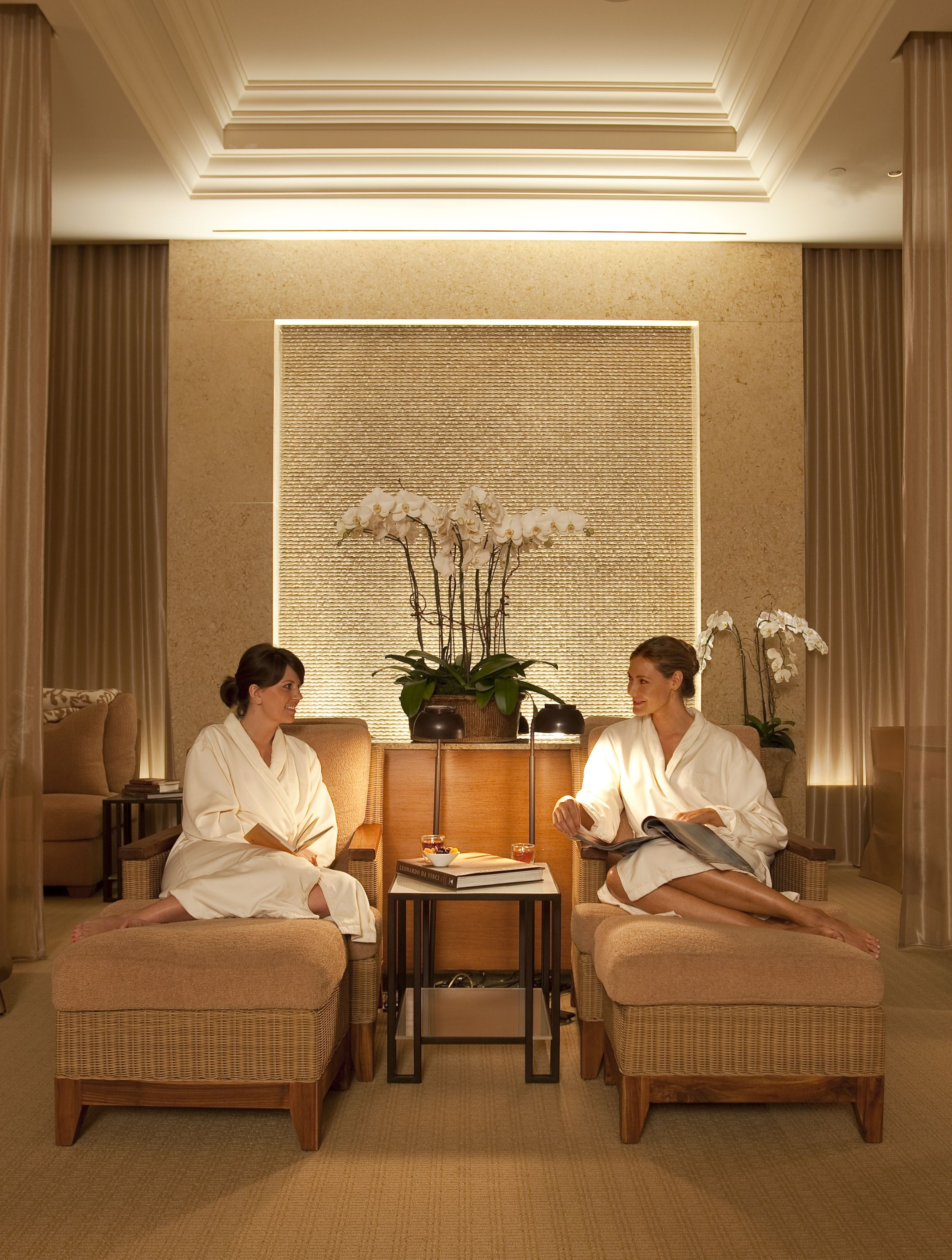 Spa Relaxation Room Jpg 2400 3176 Spa Relaxation Room Spa Lounge Relaxation Room