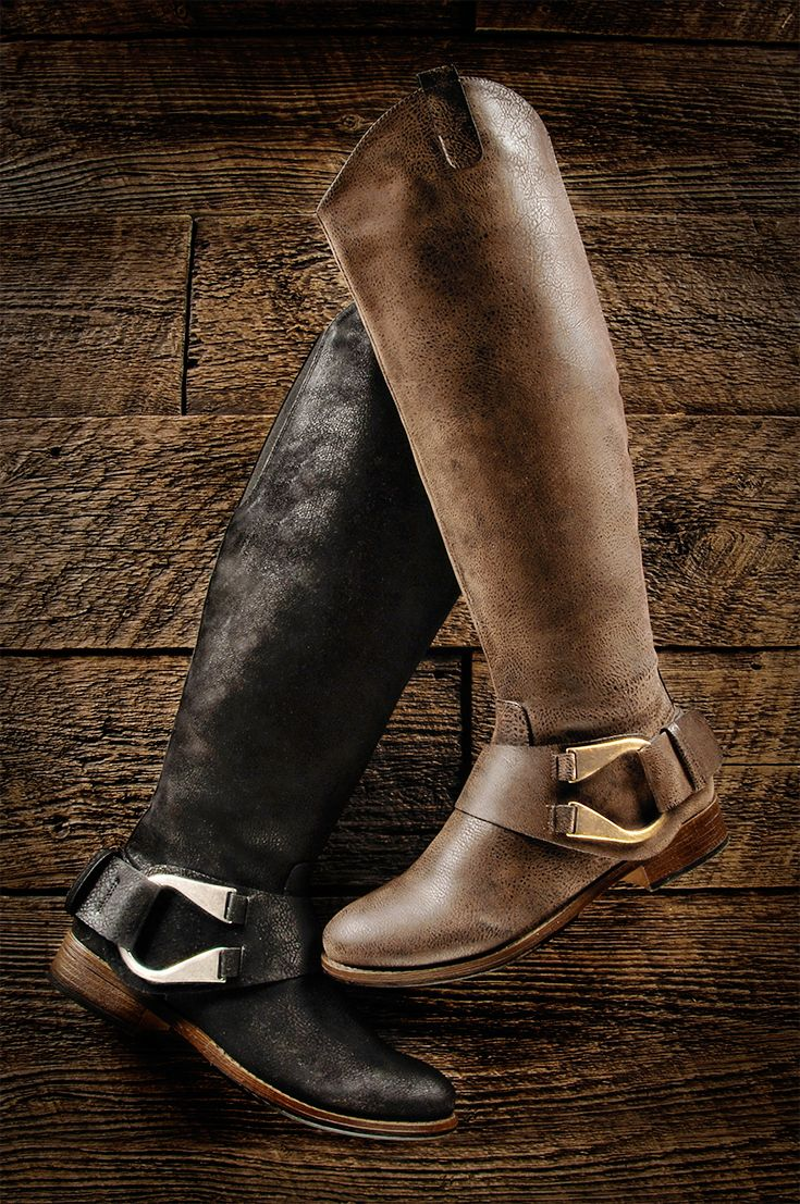 6e5f1b5d927 Women s Unr8ed Beautimous boots- wishing drool