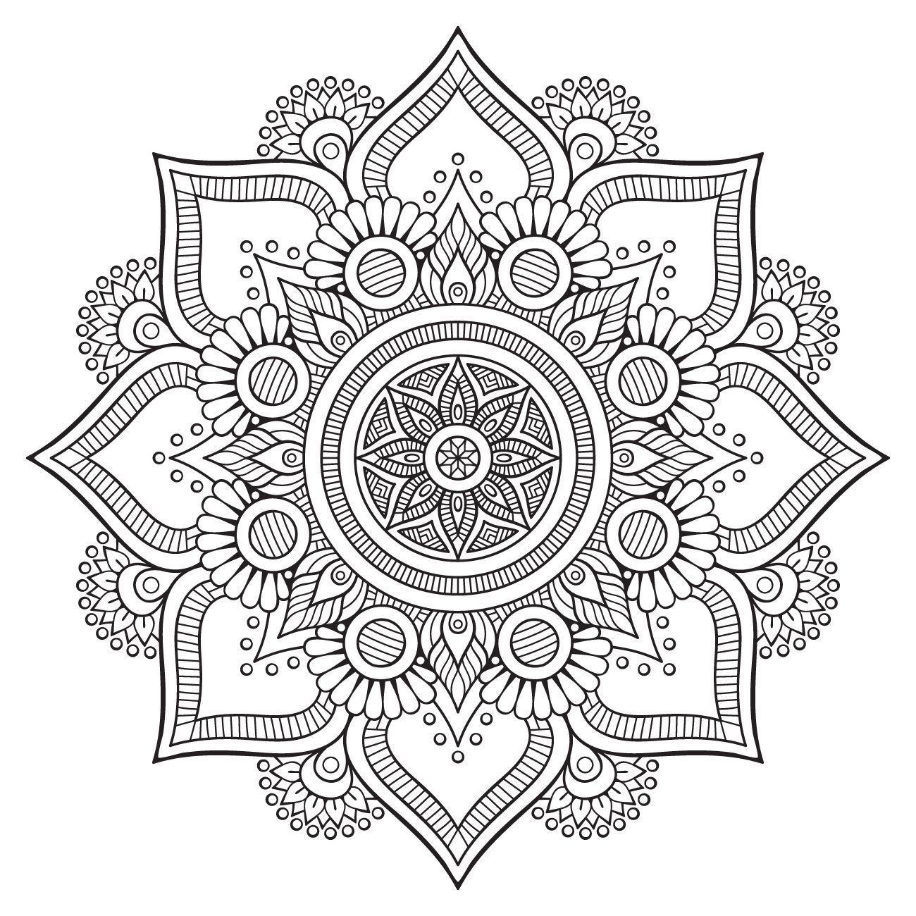 3614 1 Jpg Mandala Coloring Pages Mandala Coloring What Is A Mandala