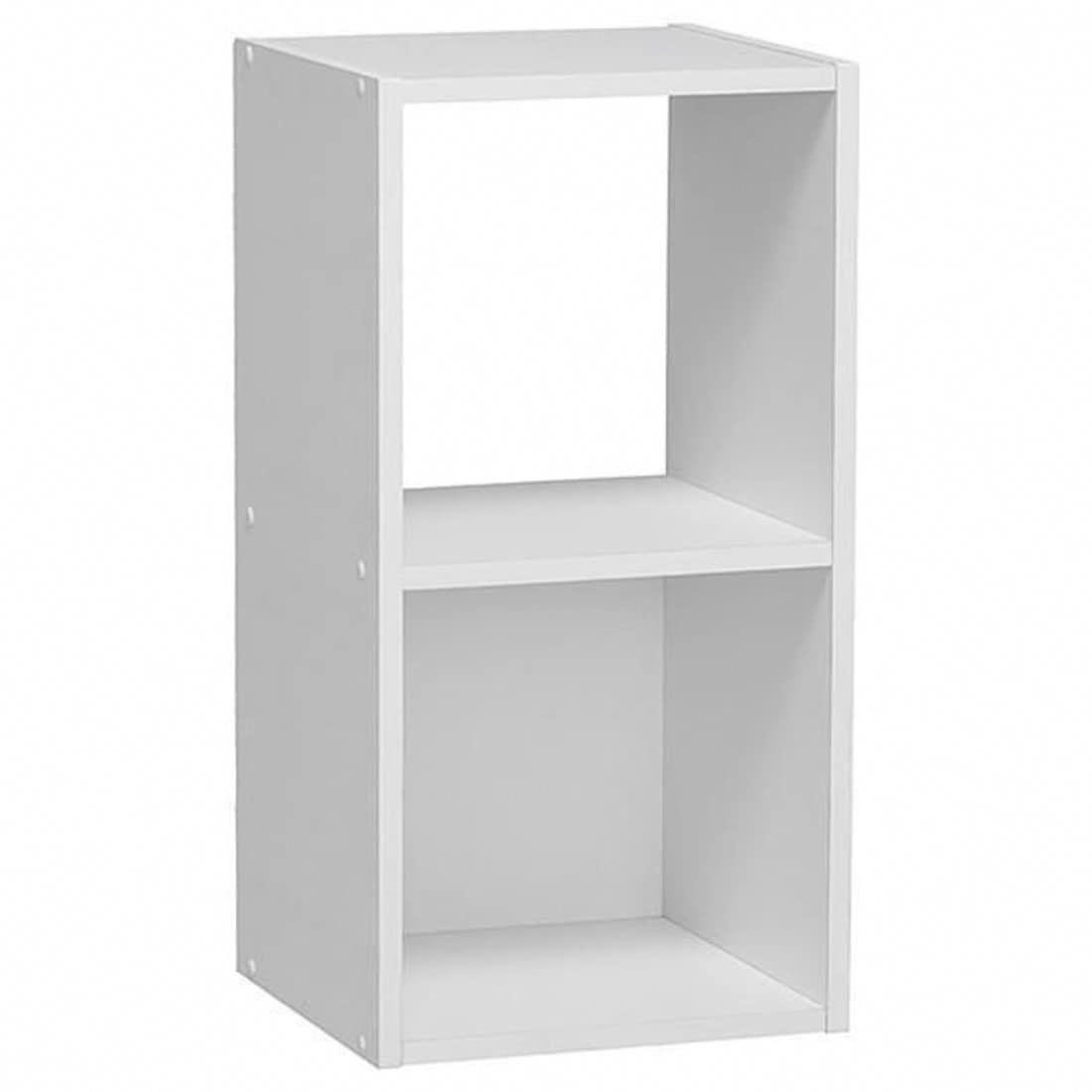 2 Cube Storage Unit White Carpetsremnantsforsale Cube Storage