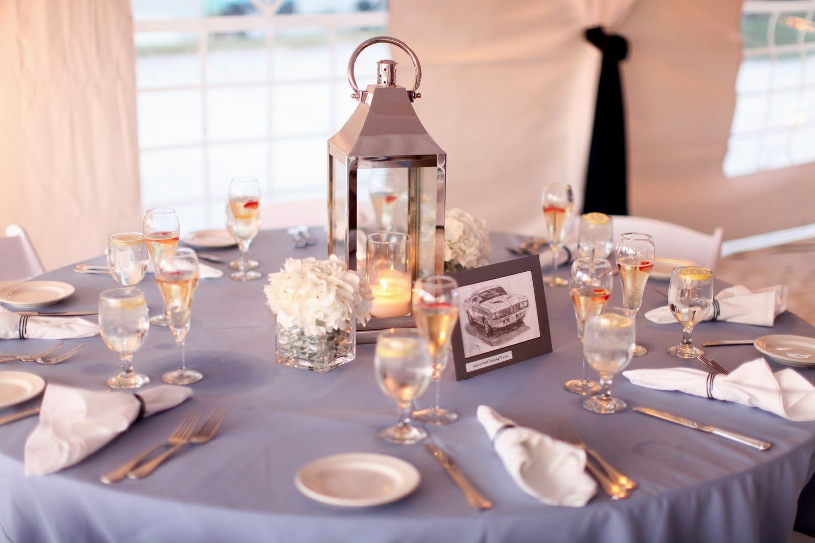 Amazing Ideas For Table Decorations Wedding Reception On Decorations