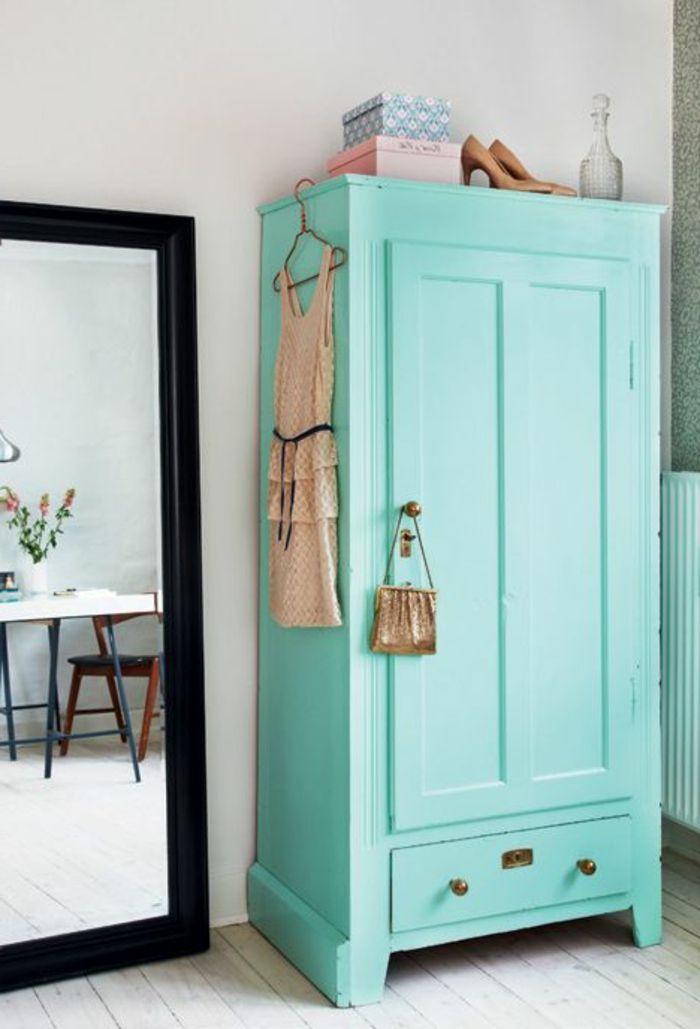 /comment-peindre-un-meuble-vernis/comment-peindre-un-meuble-vernis-39
