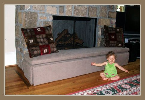 Related image | Childproof fireplace, Fireplace cover, Baby proof fireplace