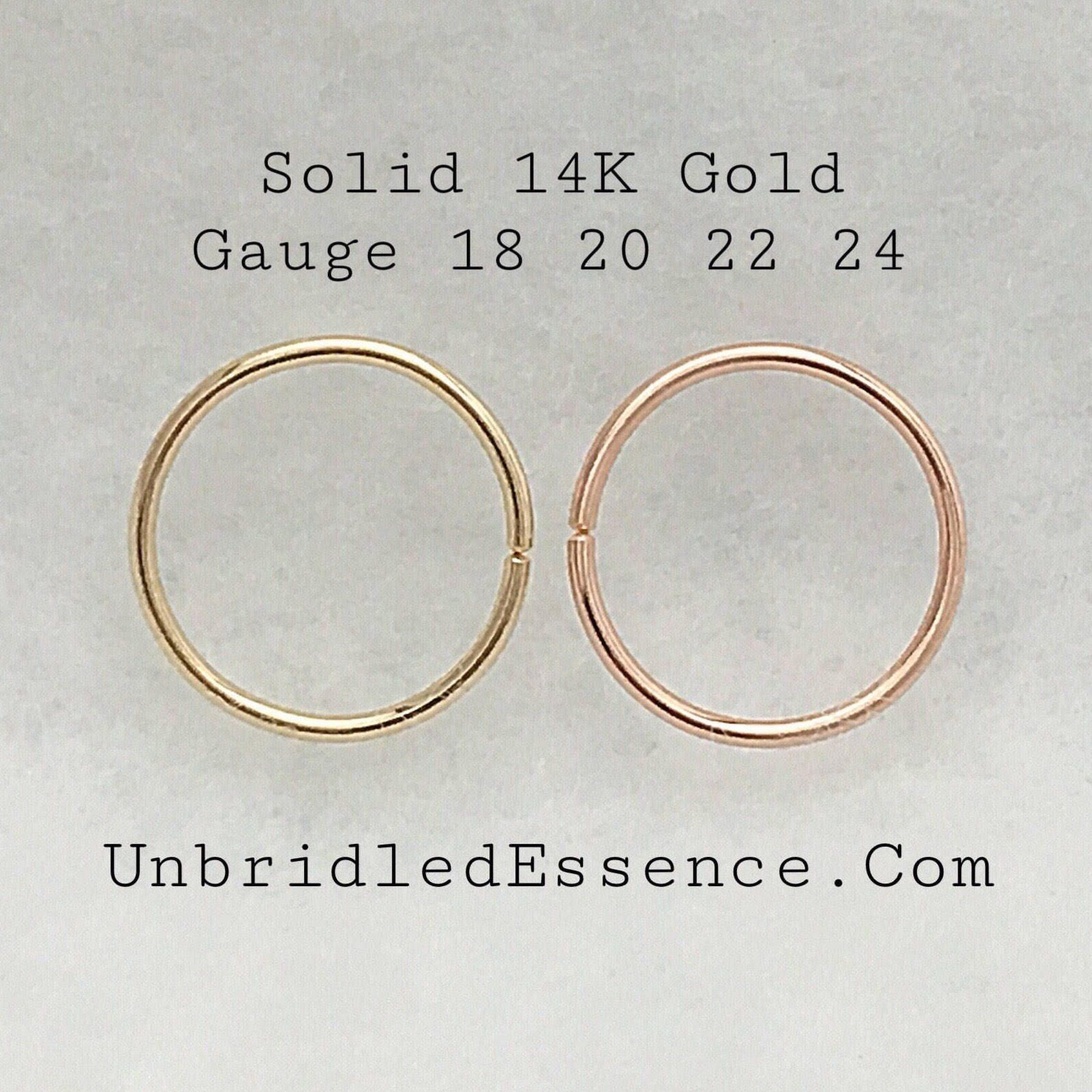 Pin On Gold Nose Piercing Jewelry