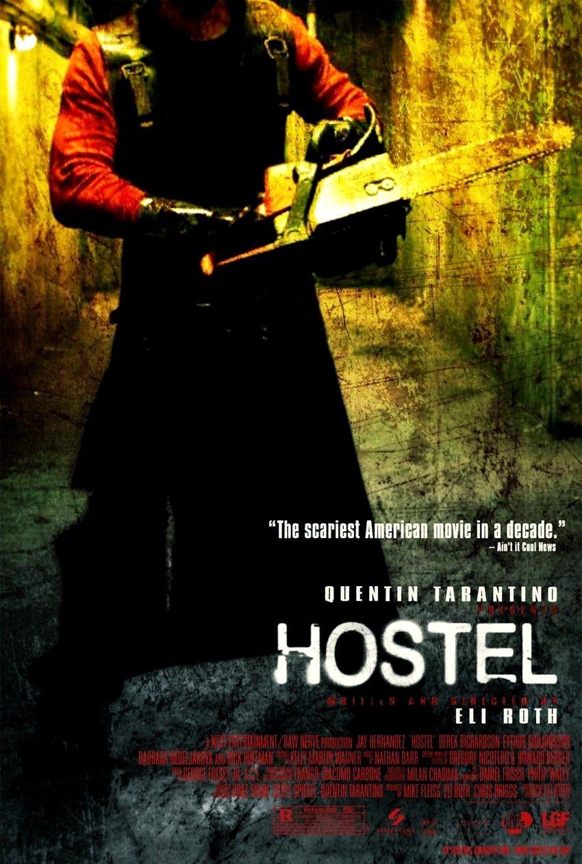 Pin De Ait0r En Films Horror Movie Posters Cine Y Cartel