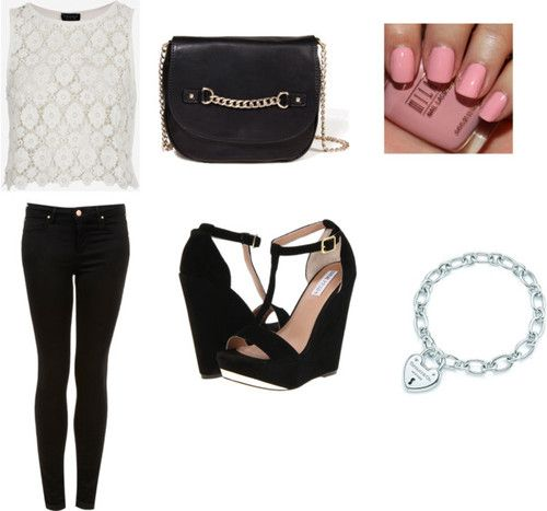 Date with Liam Payne