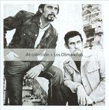 De Coleccion [CD]