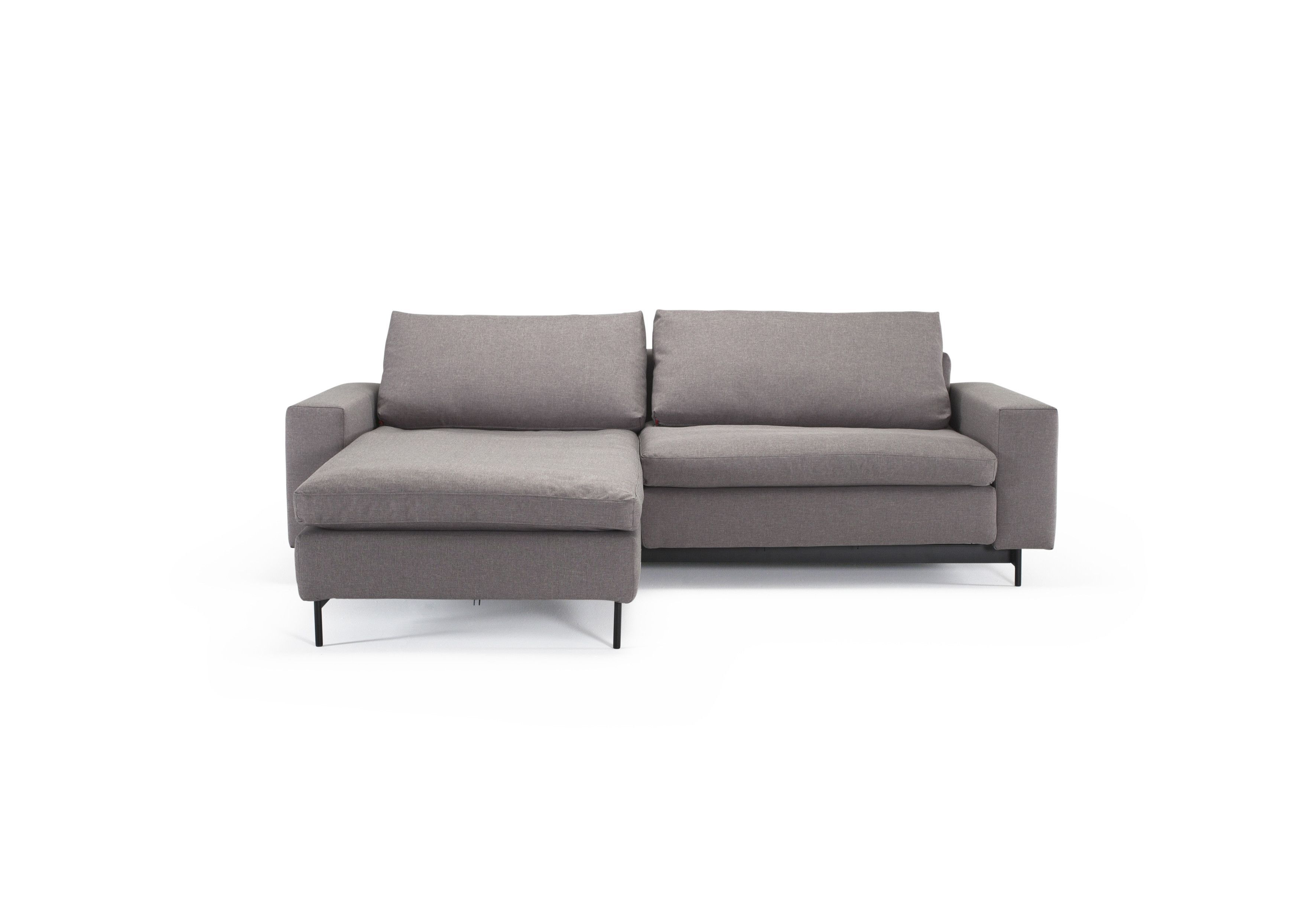 Idi Sleeper Sofa With Arms