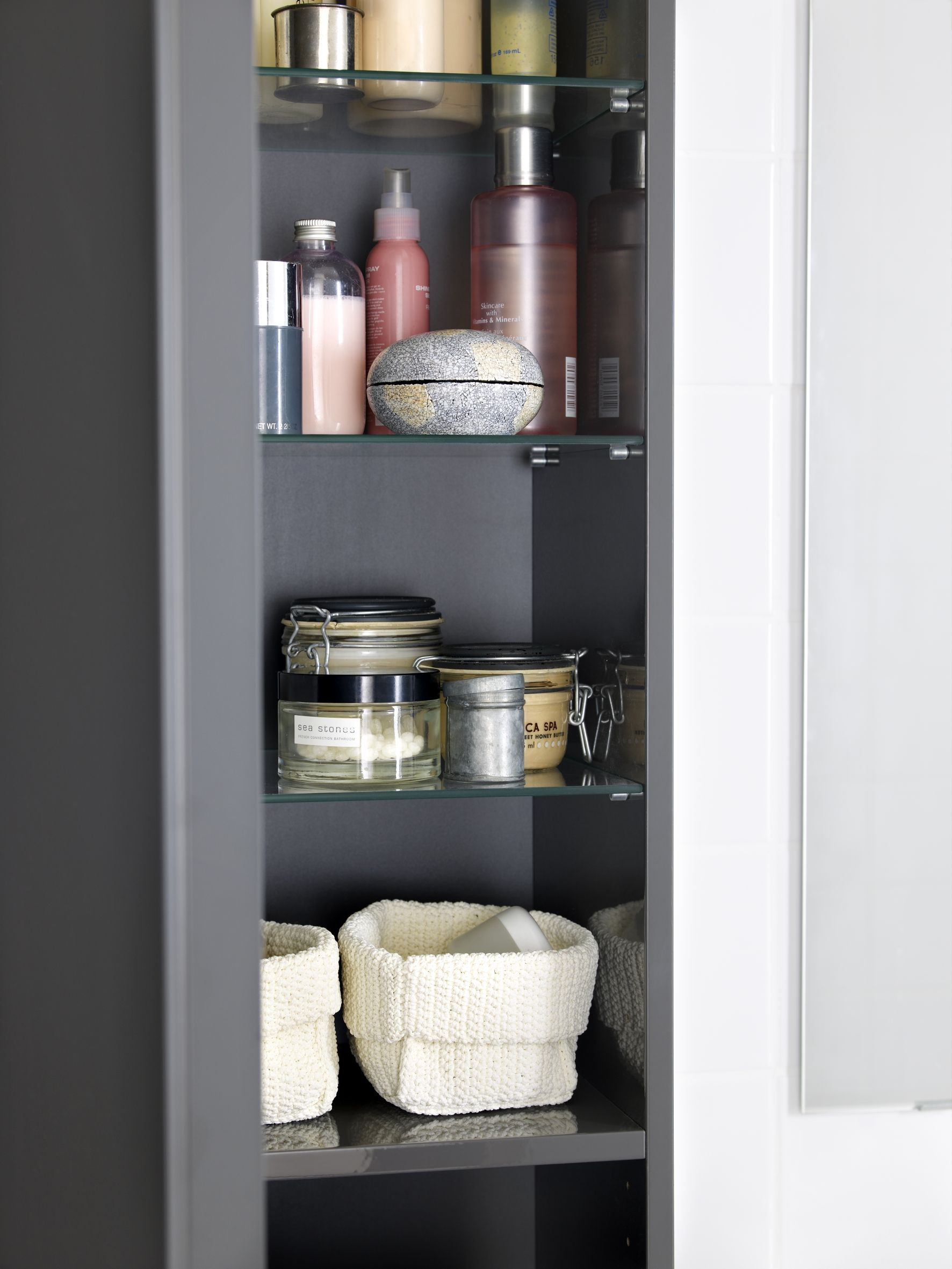Ikea Vaskemaskin Good Godmorgon Brviken Sink Cabinet With