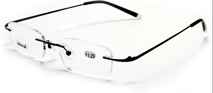 3f7c096445e ... Reading Glasses by alicialouise72. Eyewear of different styles and  varieties are available at our online store from the most reliable
