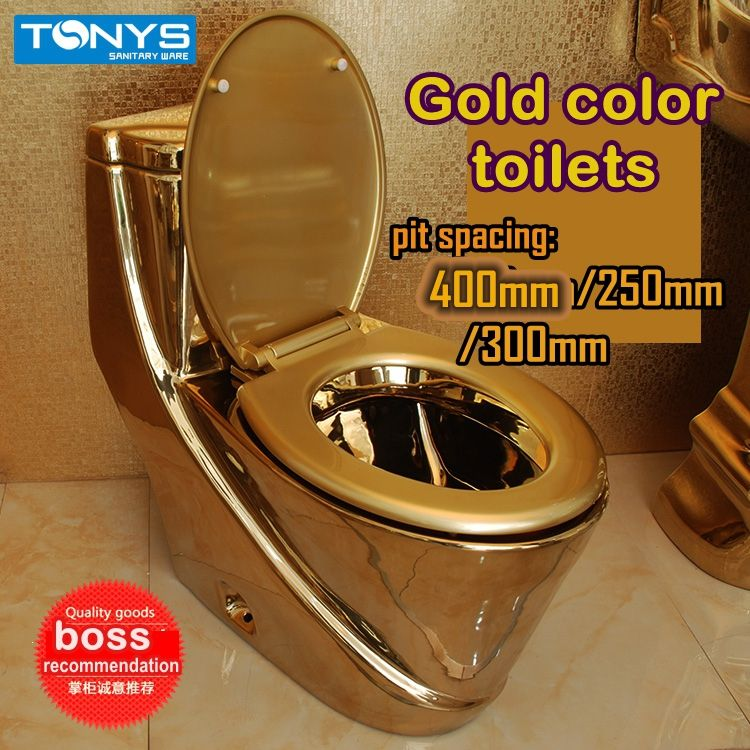 colored toilets color new design toilet seat green for sale at lowes . colored  toilets ...