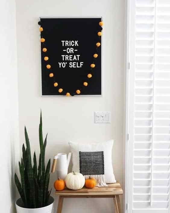 Cook Street Apartments: Idea By Pamela Childress Cook 💕 On HaLLoWeEn