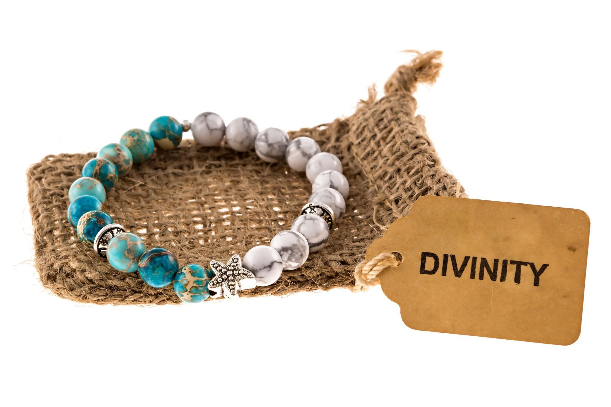 matériau sélectionné meilleur service belle couleur Starfish | Jewelry | Starfish bracelet, Jewelry tattoo ...