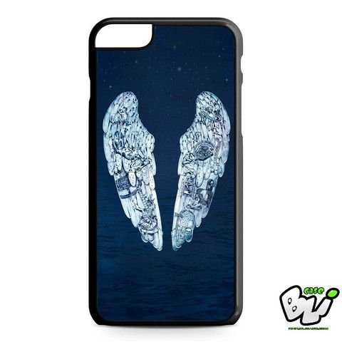 coque iphone xr coldplay