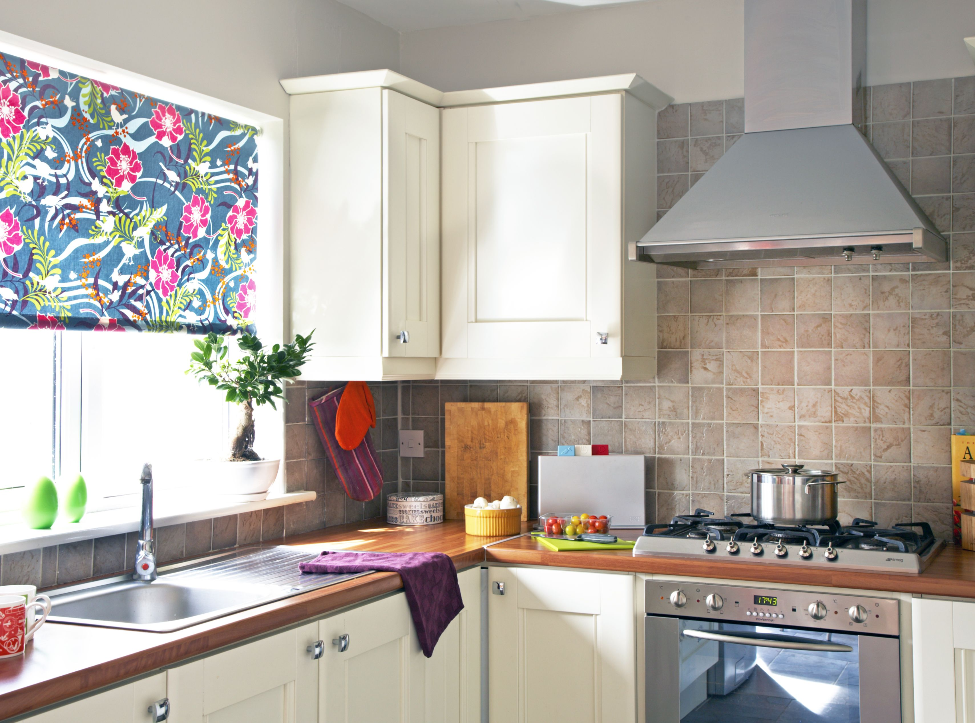 residential kitchen home renovation celbridge dublin by think