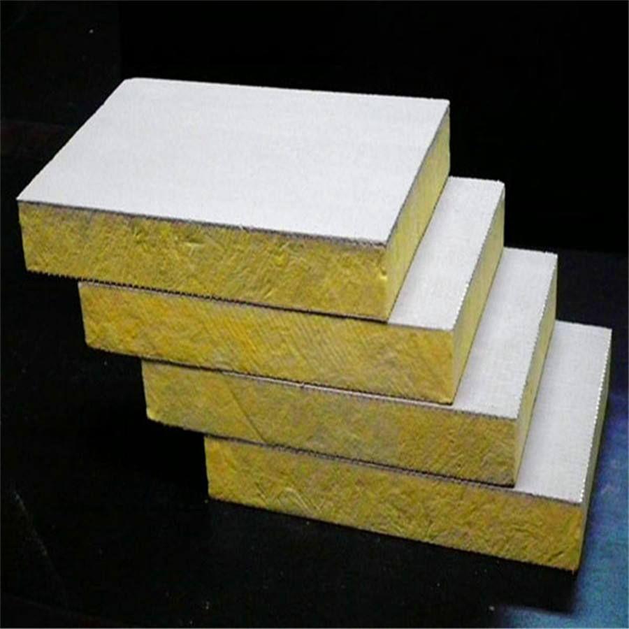 Rockwoolinsulation Fire Building Type Of Air Conditioning Insulation Glass Wool Insulation 1 S In 2020 Fiber Insulation Ceramic Fiber Blanket Rock Wool Insulation