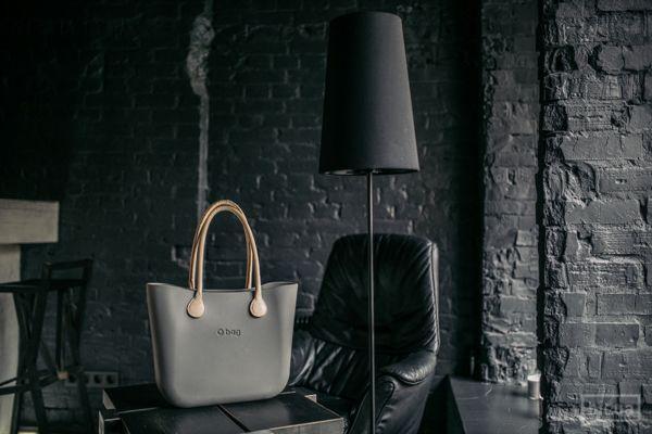 """En términos de simplicidad:  Tendencias para lucir """"O bag""""  www.Obag.com.co"""