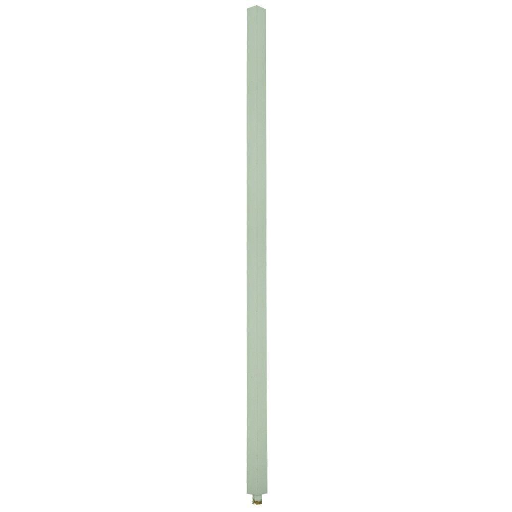 Best Stair Parts 36 In X 1 1 4 In 5060 Primed Wood Full 400 x 300