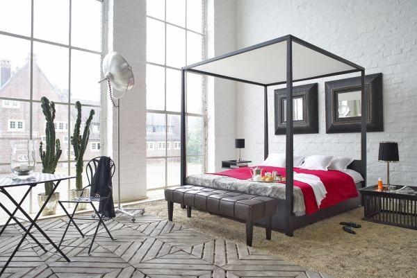 farben fürs schlafzimmer mit dachschräge Au2022 Bedroom Ideas - schlafzimmer farben dachschrge