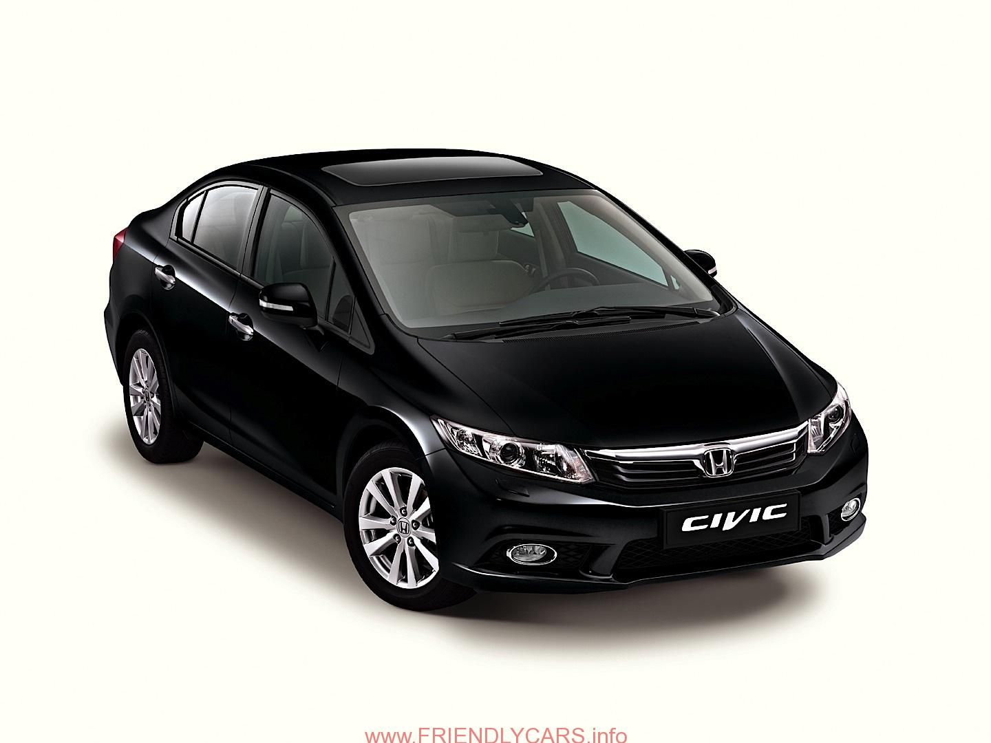 Cool honda civic 2014 silver car images hd honda civic 2012 lx silver hd launchstalker honda cars gallery pinterest honda cars car images and honda