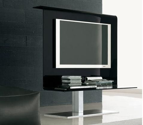 Great Collection Of Modern Plasma Tv Stand Designed By Tonin Casa