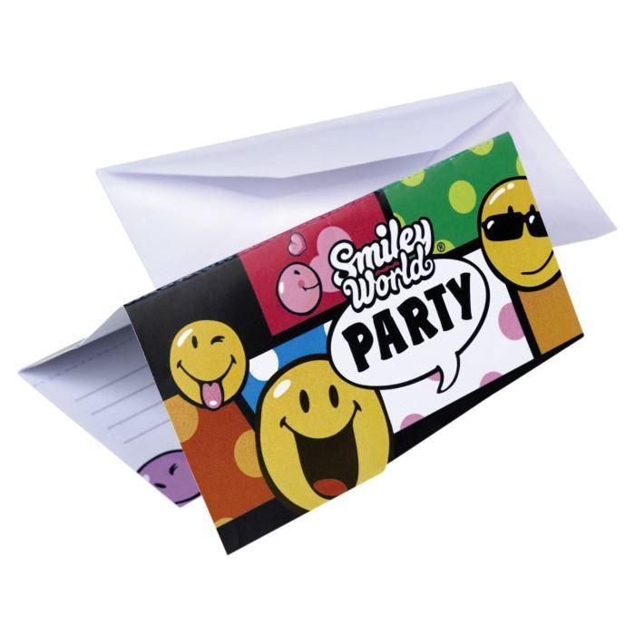 Exceptionnel cartes d'invitation anniversaire gratuites à imprimer pour adultes  SI46