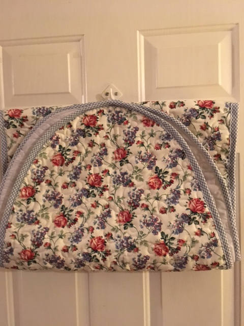 Quilted Ironing Board Cover | Quilted Ironing Board Covers ... : quilted ironing board cover - Adamdwight.com