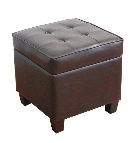 ottoman - Google Search | Individual Bedroom Furniture | Pinterest